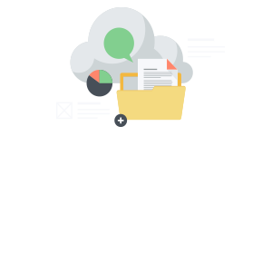 networksolutions