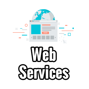 webservices1