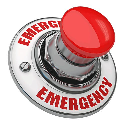 EmergencyButton1